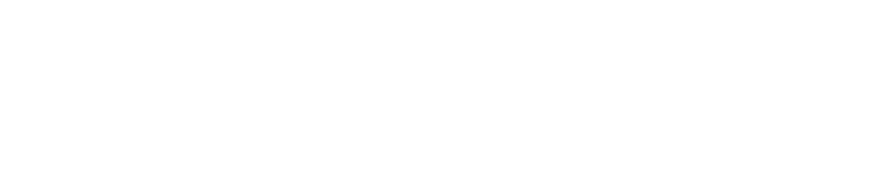 obvan sales